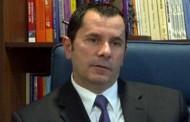 Tomë Gashi: Enver Hasani rrezikon karrierën juridike