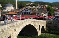 Në mes të ditës tentohet të dhunohet i mituri 11 vjeçar nën Urën e Gurit në Prizren