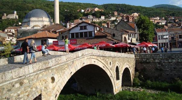 A po solidarizohet në Prizren LDK-ja dhe VV-ja me Zafir Berishën vetëm për vota?