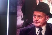 Uran Kostreci, poeti që ëndërronte ta luftonte komunizmin me vargje