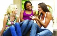 Jeta seksuale nuk bisedohet me shoqet, por me partnerin
