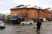 Vrasjet ndryshojnë shifrat e krimit në Prizren
