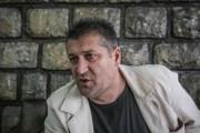 """Zafir Berisha: Ku prek Hashim Thaçi, """"aty s'del më bari"""""""