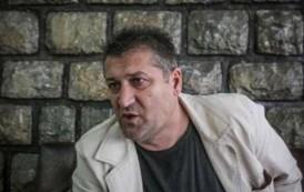 Kur rrezikohet Kosova, unë jam Zafiri i '98-së