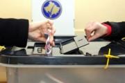 Supremja vendos, votat nga Serbia s'do të jenë pjesë e rezultatit të zgjedhjeve – Nisma në Kuvend