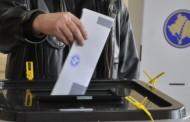 Raportet financiare të fushatës do t'i hetojnë 10 auditorë