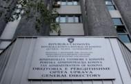 Tatimet: Bizneset po ushtrojnë aktivitet të paregjistruar, do i çojmë për ndjekje penale