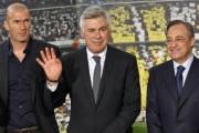 Përfundon takimi, ja vendimi për Ancelottin