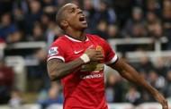 Young: Unitedi ka kapacitet që ta fitojë Ligën e Kampionëve