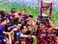 Barcelona nuk apelon dënimin