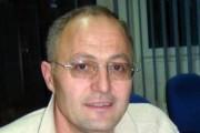 Ramosaj: Shpëtimi i LDK-së është largimi i Isa Mustafës