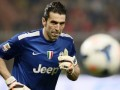 Buffon: Juve s'ka frikë nga asnjë kundërshtar