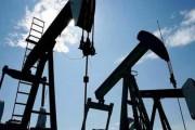 Problemi me çmimin e naftës