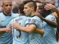 City e fitoi derbin ndaj Tottenhamit