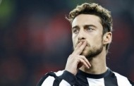 Zyrtare: Marchisio largohet nga Juventusi