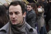 Dardan Molliqaj: Urime Prizren, zemra e re e Vetëvendosjes