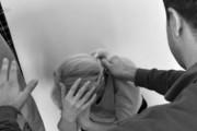 Bashkëshorti sulmon gruan në Prizren