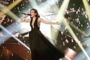 "Sonte finalja e madhe ""Eurovision 2015"""