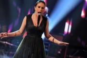 """Elhaida ia ka """"frikën"""" Italisë në Eurovizion"""