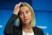 Euronews: Korrupsioni në Kosovë i përhapur gjithkund