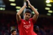 Gerrard: Ky ishte më i mirë se unë në Liverpool