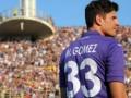 Zyrtare: Gomez në Besiktas