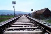 Prokuroria ende heton zyrtarët që dhanë leje për ndërtimet afër hekurudhës në Prizren