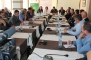 Bashkëpunimi turistik Kosovë – Shqipëri – Maqedoni