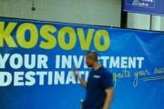 Investitorët braktisin Kosovën