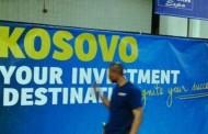 300 milionë euro më pak investime