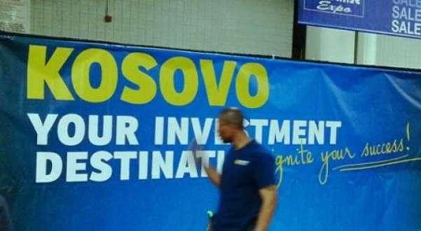 Biznesmenët amerikanë investuan 160 milionë euro në Kosovë