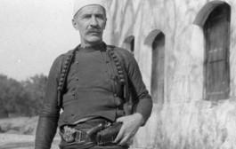 104 vjet nga vrasja e Isa Boletinit në Podgoricë