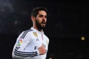 Isco nuk largohet nga Madridi