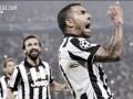 Juventusi e mposht kampionin e Evropës, i afrohet finales