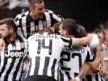Juventus transferon një shqiptar