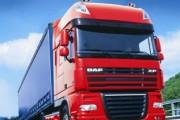 Taksa 100% ndaj Serbisë, rritet 40% importi nga Shqipëria