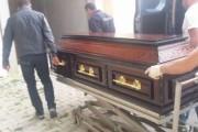 Ekskluzive – U vranë pas dorëzimit, autopsia ndriçon mënyrën e vrasjeve në Kumanovë