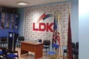 Urimi i LDK-së në Prizren për 28 Nëntorin