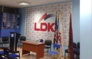 """LDK në Zhur kërkon largimin e drejtorit të shkollës """"Dëshmorët e Zhurit"""""""
