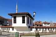 ASHAK, kujtohet Lidhja e Prizrenit (VIDEO)