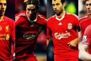 'Liverpooli është mësuar t'i shes yjet'