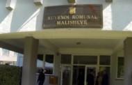 Komuna e Malishevës ndihmon 285 familje për Vit të Ri