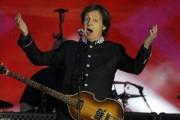 McCartney: Beatles ka harruar me dhjetëra këngë