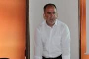 """Opozita në Prizren kërkon shkarkimin e drejtorit """"ekstremist"""", Mensur Bytyçi"""