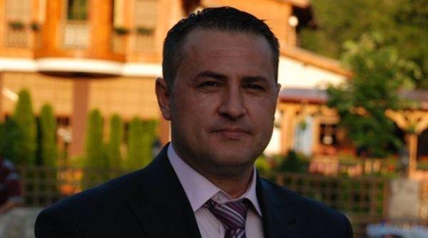 Evropa, synimi i Lirisë së Prizrenit