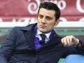 Montella pret ditë më të mira për Milanin