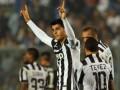 Morata e ka një porosi për Juventusin