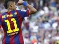 Neymar flet për të ardhmen