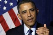 Obama reagon për vendimin e administratës Trump