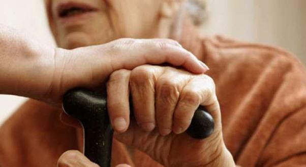 Qeveria miraton vendimin për rritje të pensioneve